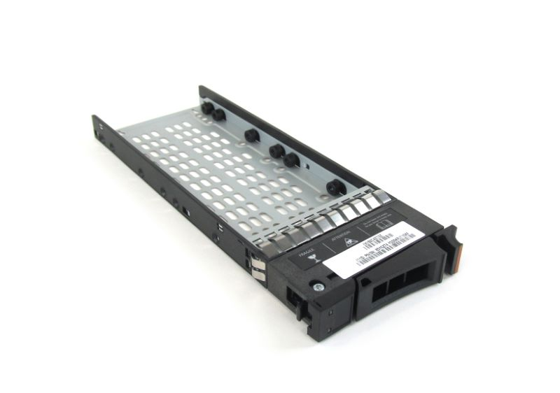00AR034 IBM Storwize V7000 Gen1 2.5 In Blank Drive Tray Caddy