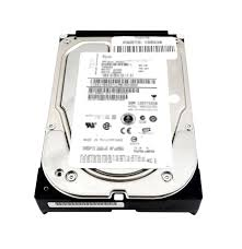 01EJ075 IBM 8TB 7200RPM SAS 12Gbps Nearline 3.5-inch HDD