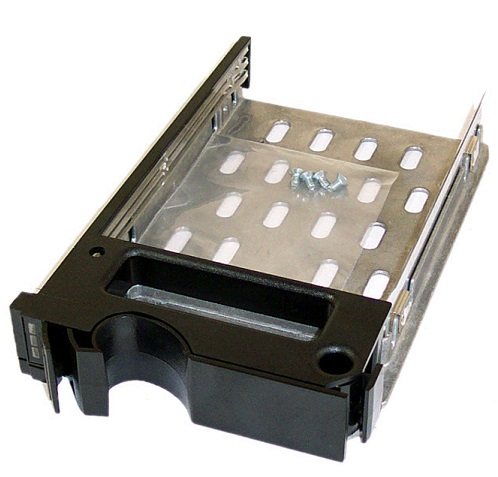 04649C/05649C Dell PowerEdge Hot Swappable SCSI Hard Drive Tray