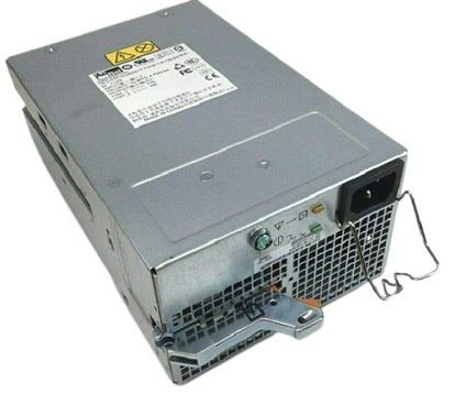 071-000-539 - EMC 400W PSU for CX500