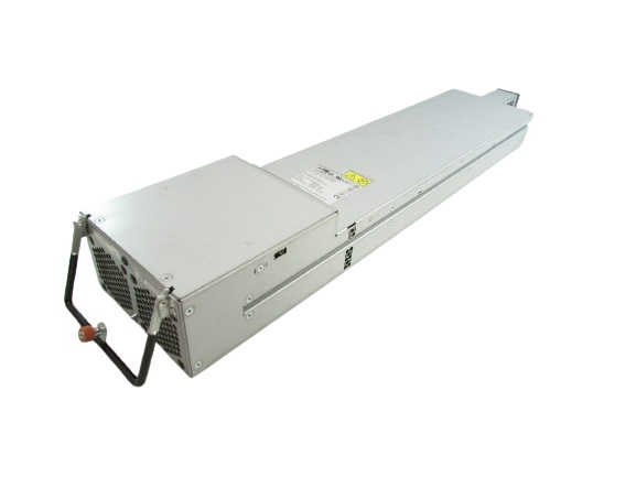 071-000-540 EMC 1330-Watts Power Supply for EMC CX4