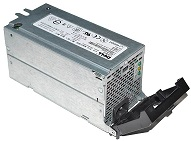 0KD045 Dell PowerEdge 1800 675 Watt Redundant Power Supply