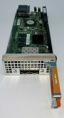 303-950-100C - EMC Symmetrix 1GbE IPSEC 2-Port Fleet IO for vmax