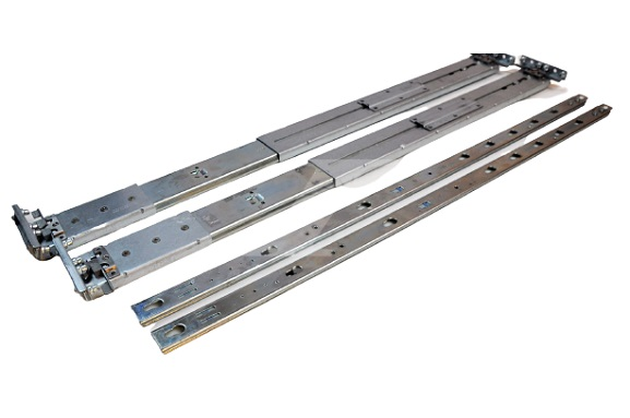 374516-001 HP DL580 Gen7 Sliding Rail Kit
