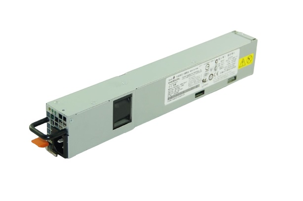 39Y7200 IBM 675W Power Supply Unit (PSU) for x3550 x3650 M2