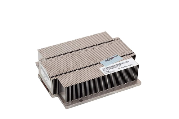 410749-001 HP DL360 G5 Heatsink