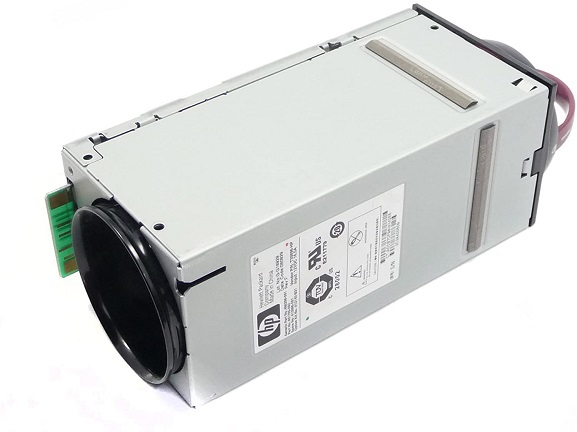 412140-B21 Hewlett Packard Cooling Fan For BLc7000 Enclosure