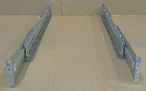 461513-001 HP RAIL KIT PROLIANT DL320 G5P DL160 G5 DL180 G5