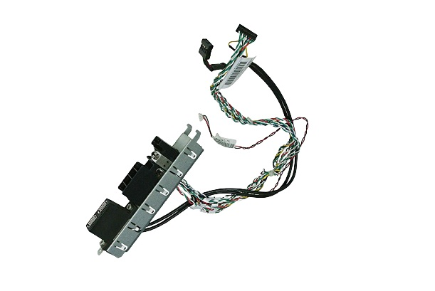 519739-001-HP ML150 /330 G6 FRONT PANEL LED