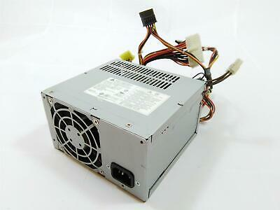 573943-001 HP Proliant ML110 G6 300W Power Supply