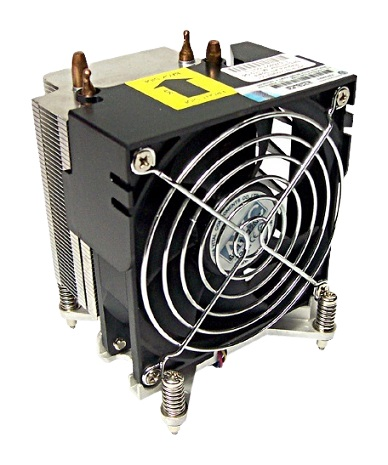 576927-001 HP ML110 G6 Heatsink with Fan