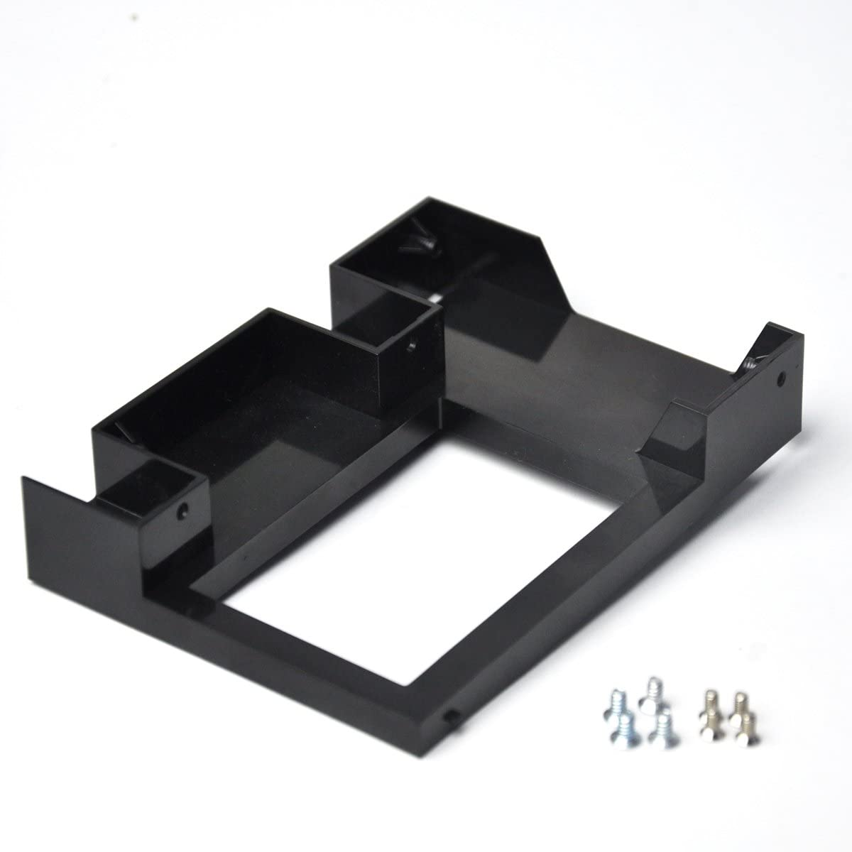 661914-001 HP adapter for G8/G9 SAS/SATA Tray Caddy 2.5 to 3.5