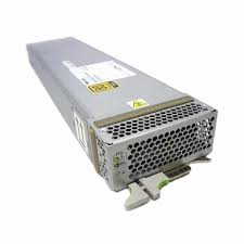 7081064 Sun Oracle 1030/2060w Power Supply