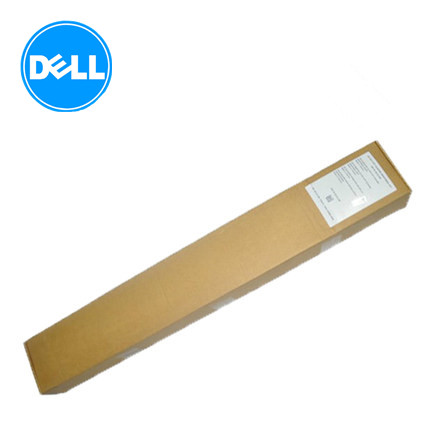 770-BBHF Dell ReadyRails For PowerEdge R920 R930