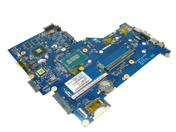 775393-501 HP 15-R Notebook / Laptop Motherboard