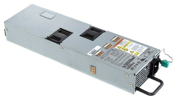 Xyratex 850W Power Supply Model HS-PSU-850-AC-INT