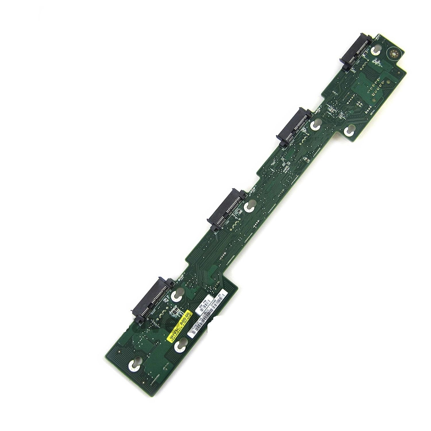 9HV1C - Backplane SAS/SATA 4x3.5 PowerEdge C1100