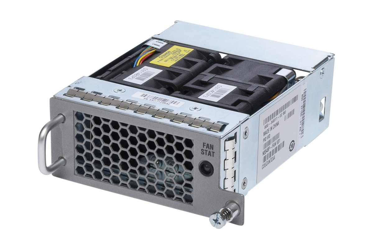 Cisco Nexus Fan for 5548P/5548UP - N5548P-FAN