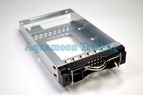 D4271-DELL PowerVault 745N SERVER Blank NAS SATA Filler