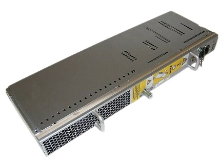 071-000-532 EMC CX4-120 POWER SUPPLY