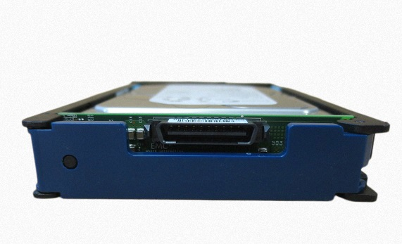 005049277 EMC 2-TB 6GB 7.2K 3.5 SAS HD