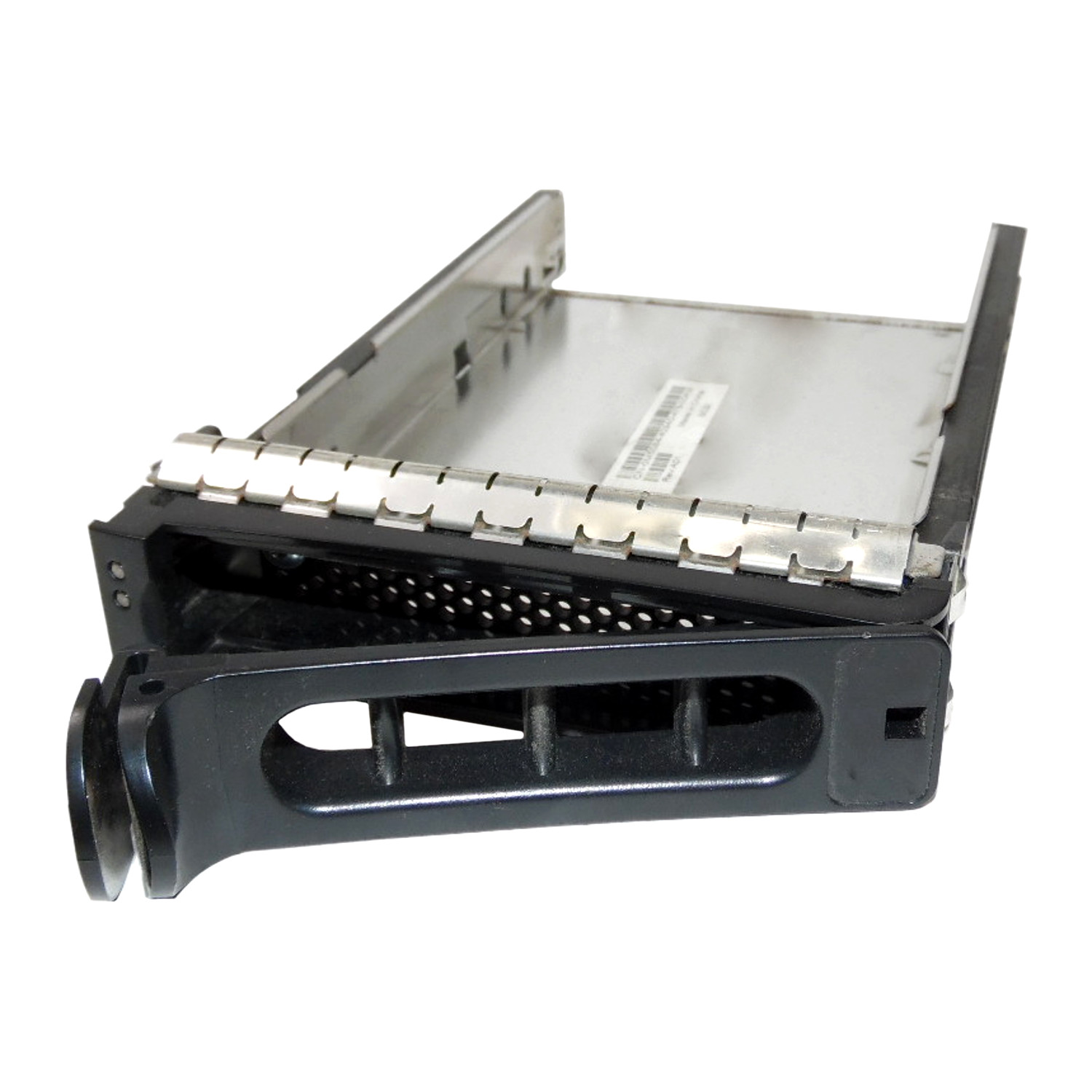 G2526 Dell PowerEdge 2650 2850 SCSI Hot Swappable Drive Tray