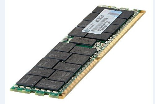 A0R59A HP DL980 16GB (1x16GB) PC3L-10600 SDRAM DIMM