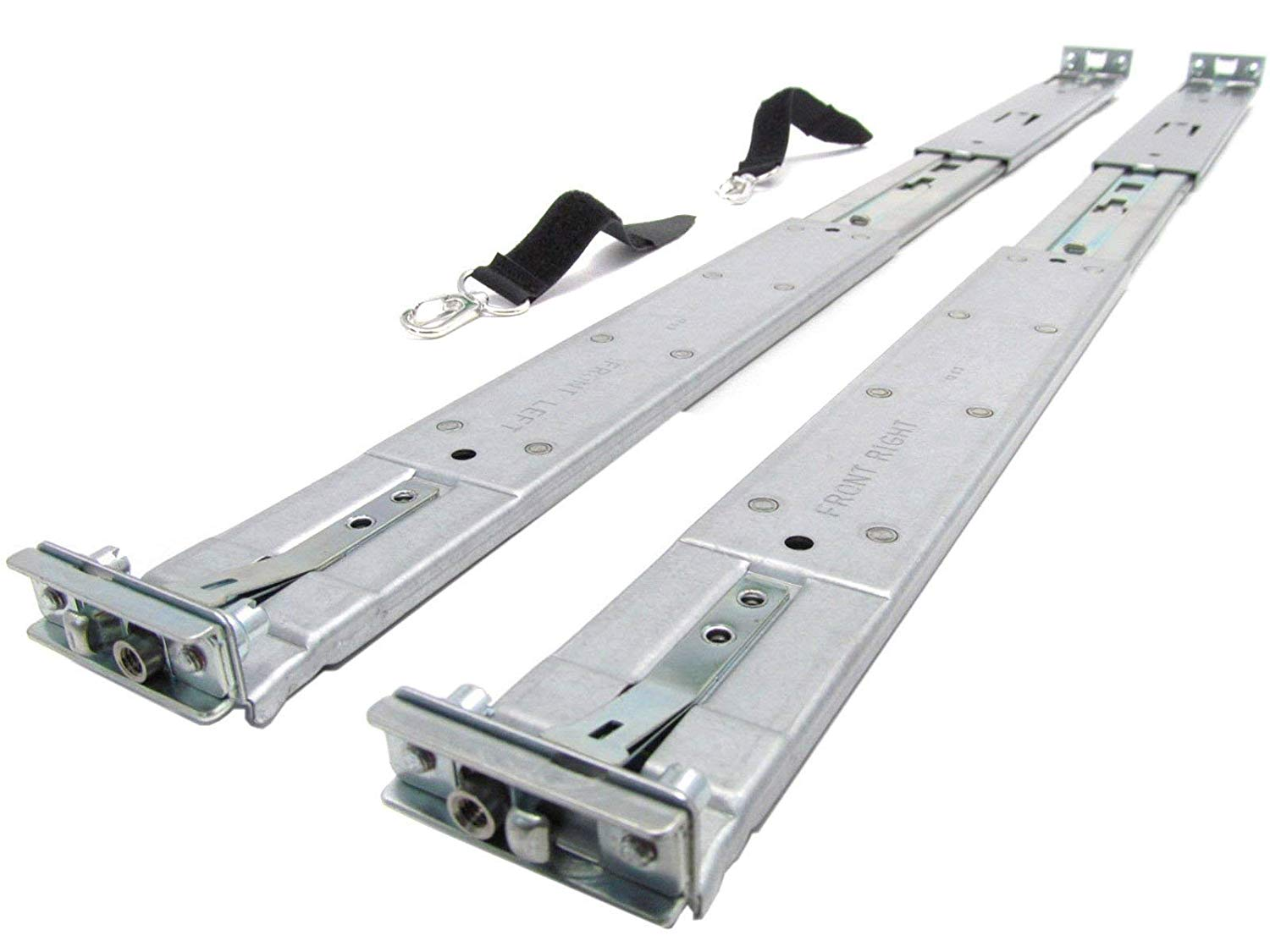 HP 679368-001 SFF DL160 DL360P G8 Rail KIT