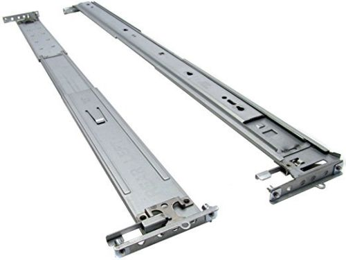 HP DL180 G9 / DL380 G9 2U SFF EASY INSTALL RAIL KIT