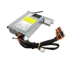 HP 300-Watts AC Power Supply for ProLiant DL320e Gen8 V2 Server