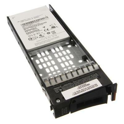 00AR443 IBM 400GB SSD 2.5 SFF HARD DRIVE - 85Y6189