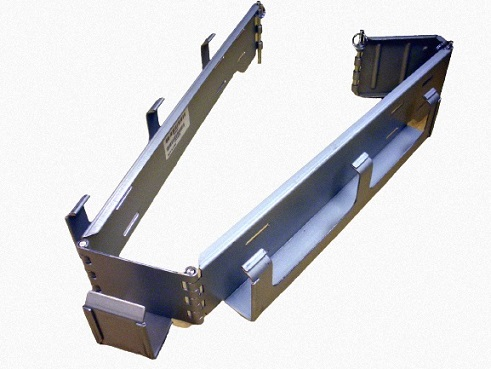 IBM 40K6441 xSeries Cable Management Arm