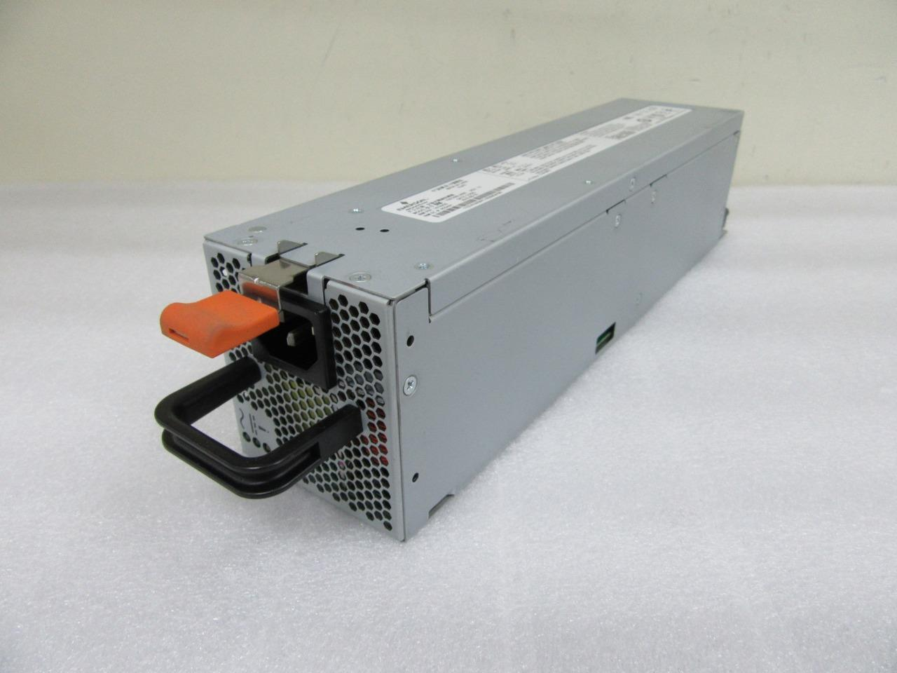 IBM 1725W Power Supply 74Y4926 for 9117-MMB Power 770