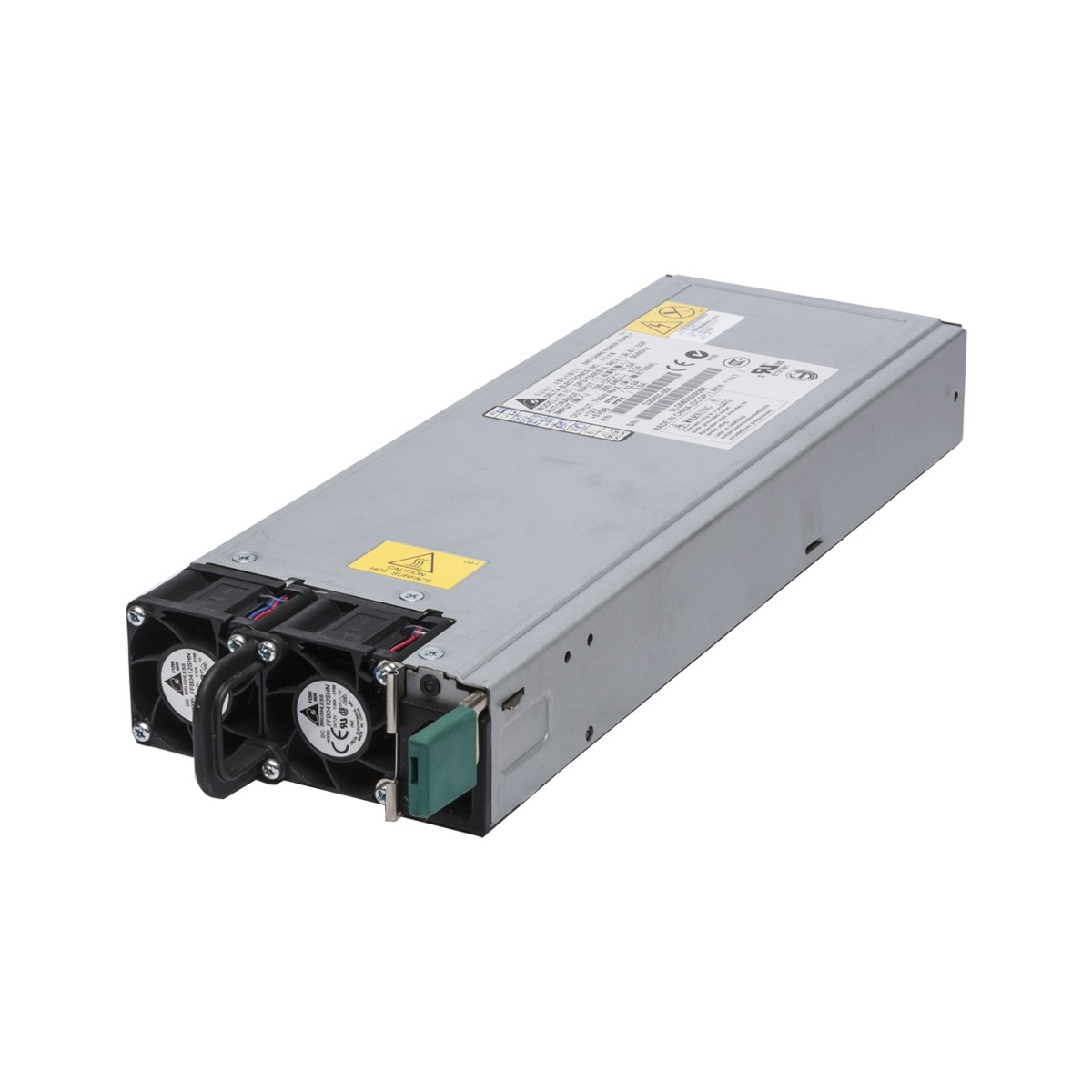 Intel 750W Redundant Power Supply D20850-006