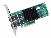 Intel Ethernet Converged XL710-QDA2 Network Adapter (XL710QDA2)