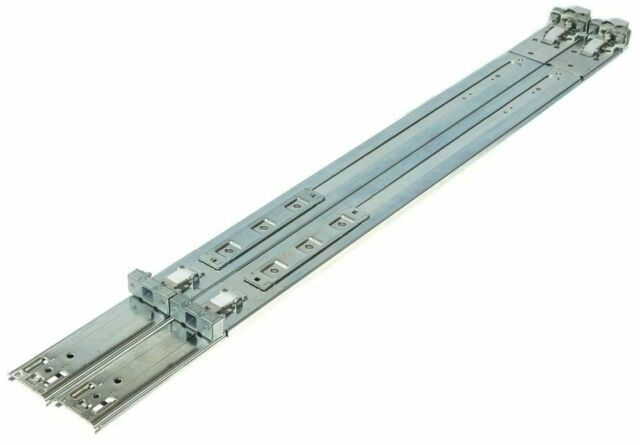 3A61-73001 King Slide Sun Fire Server Access Rails Rail Kit
