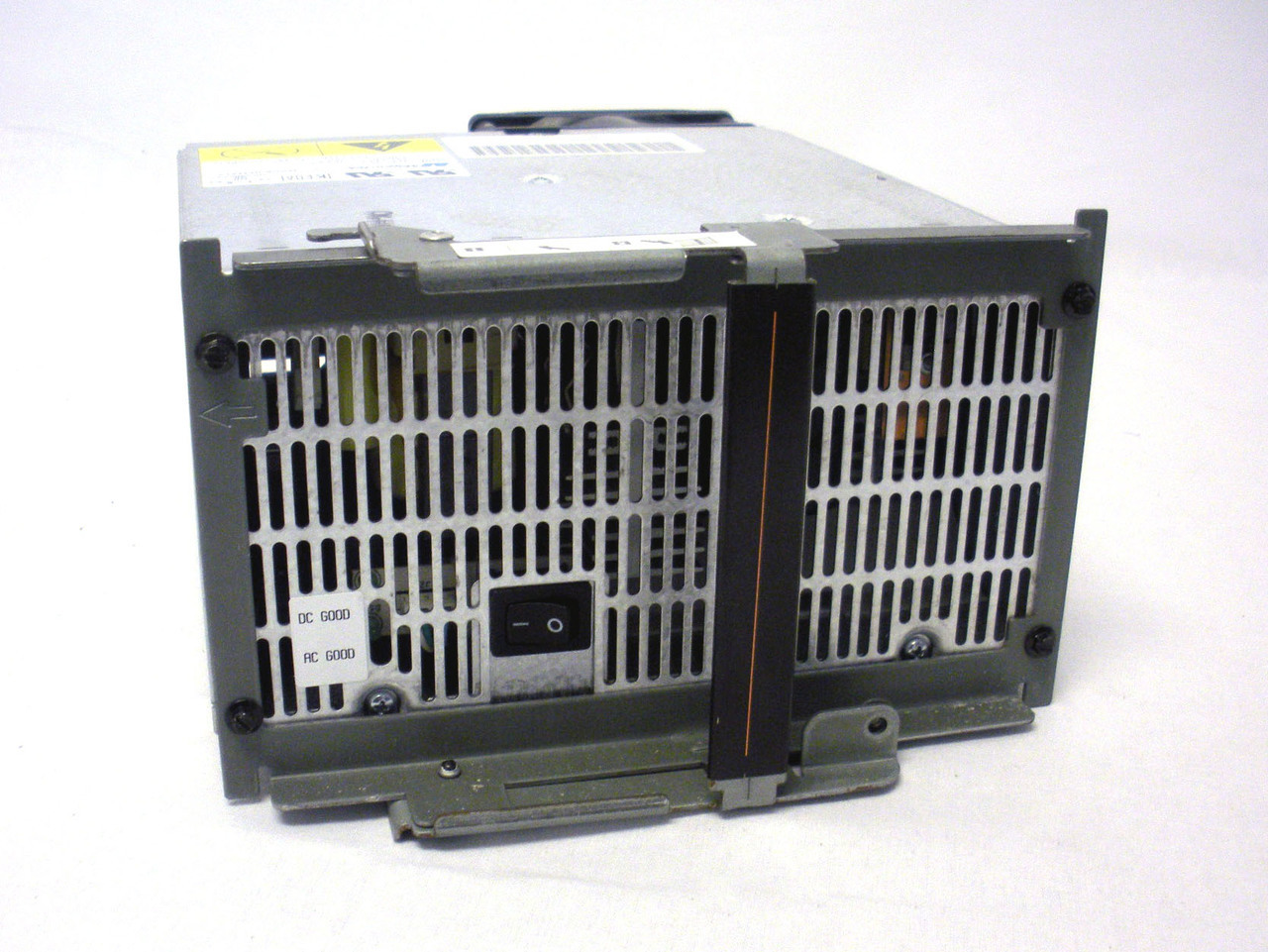 IBM 03K8774 Netfinity 5500 400W Power Supply xSeries 8661-xxx