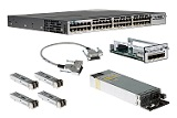 Networking Replacement Parts