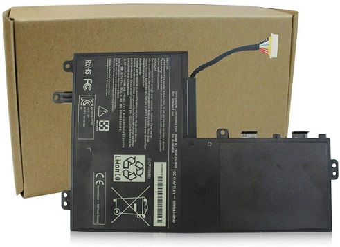 PA5157U-1BRS Battery for Toshiba Satelite U940 E45T