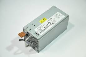 IBM 00FY191 1925W DC Power Supply RoHS N46281, 700-013678-0000