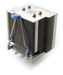 WG189 Dell Heatsink for PE R900