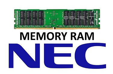 32GB RAM NEC Express 5800 A2040c (DDR4-17000 (PC4-2133)