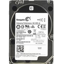 Seagate ST1200MM0088 1200GB SAS Hard Drive