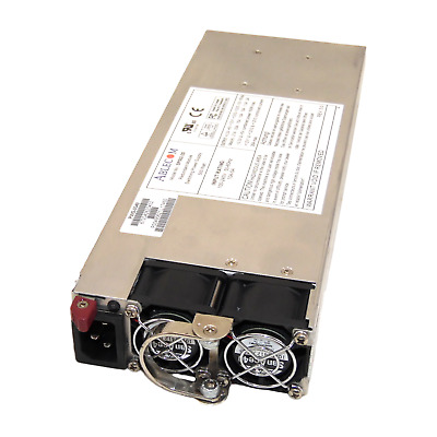 PWS-0049 Supermicro Ablecom 500W Switching Power Supply