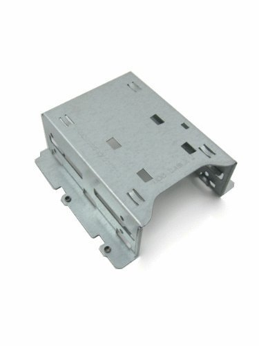 Supermicro MCP-220-00044-0N Retention Bracket for up to 2x 2.5