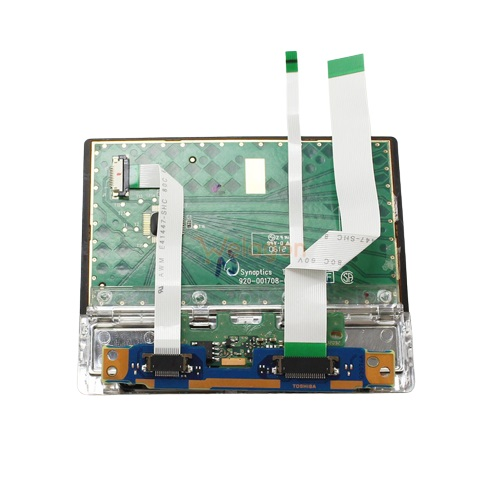 TM-01514-002 Toshiba Portege R705 Series Touchpad Assembly