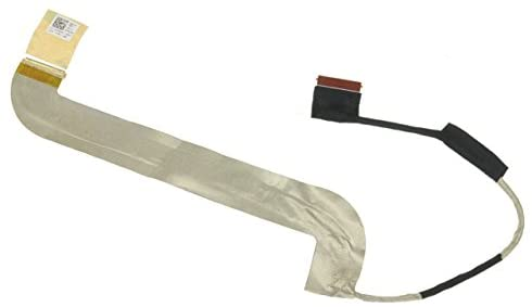 VPMW8 Dell Inspiron 17R (N7110) / Vostro 3750 17.3 Ribbon Cable