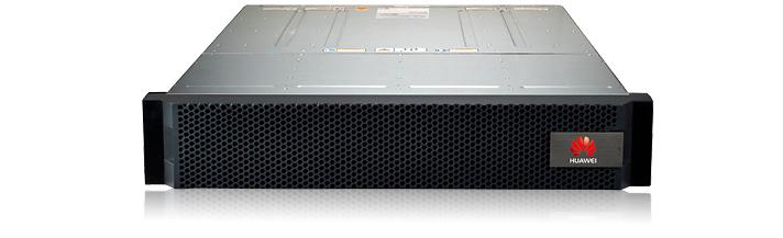 Huawei OceanStor S2600T