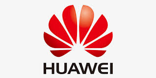 Huawei Storage Drives