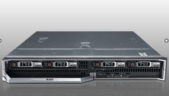 Dell M710